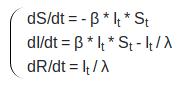 modele-mathematique.png