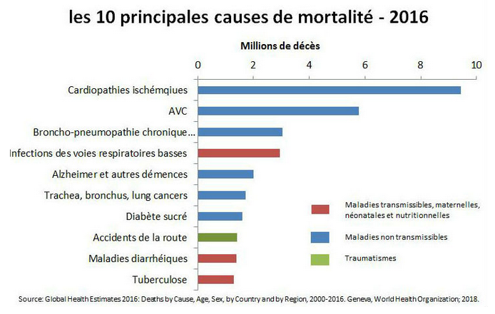 mortalite-mondiale-causes.png